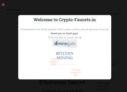 crypto-faucets.in