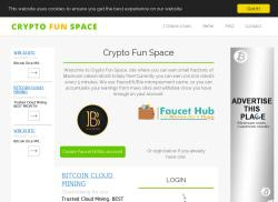 cryptofun.space