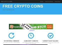 free-crypto-coins.info