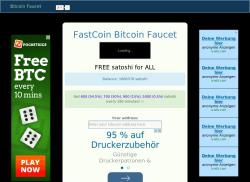 fastcoin.ml